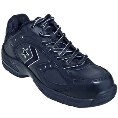 mens grounded shoes