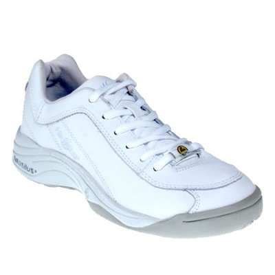 womens grounded shoes